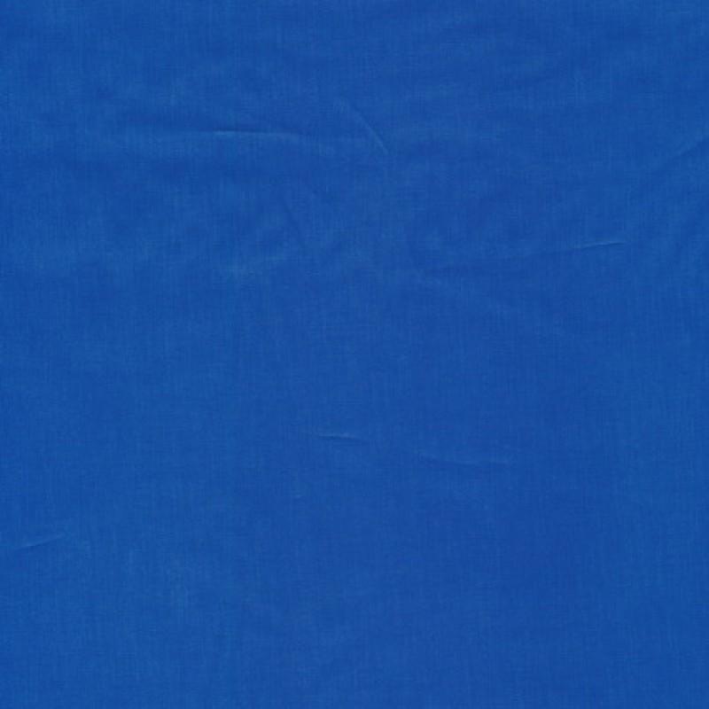 Acetat foer, klar blå-35
