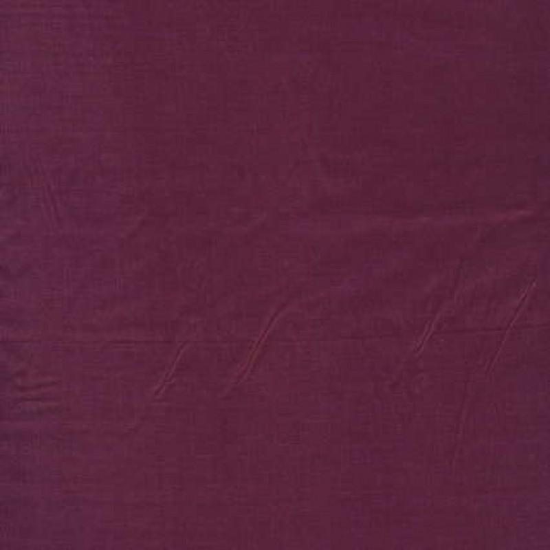 Acetat foer, vinrød-31