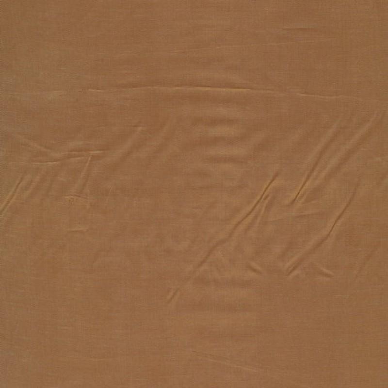 Acetat foer, gylden-brun