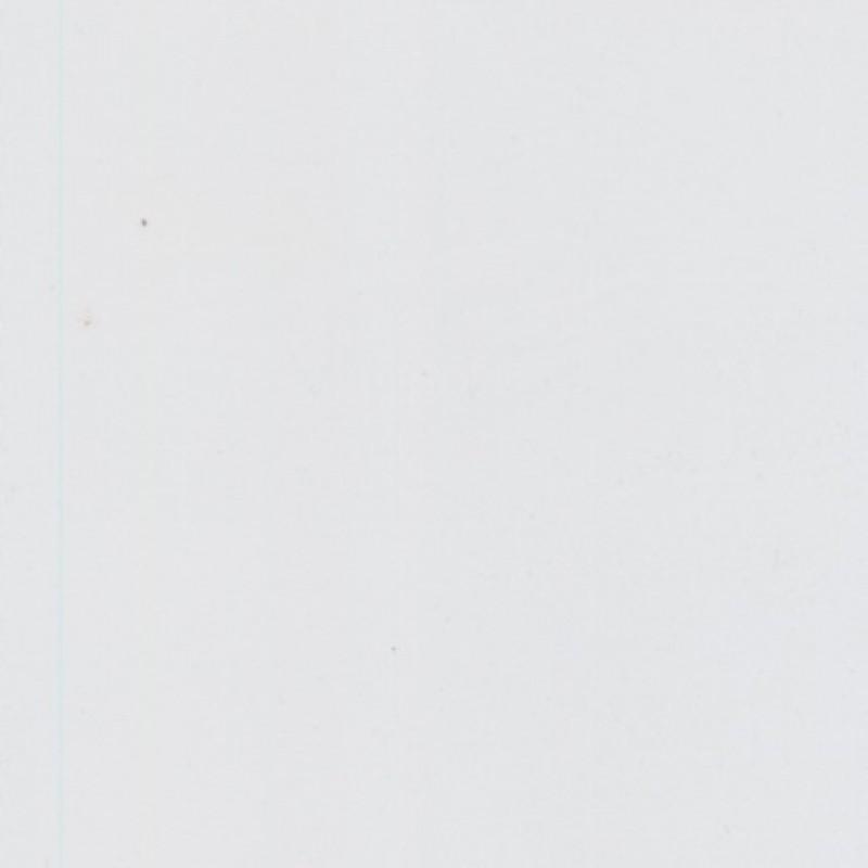 Industrifoer hvid-35