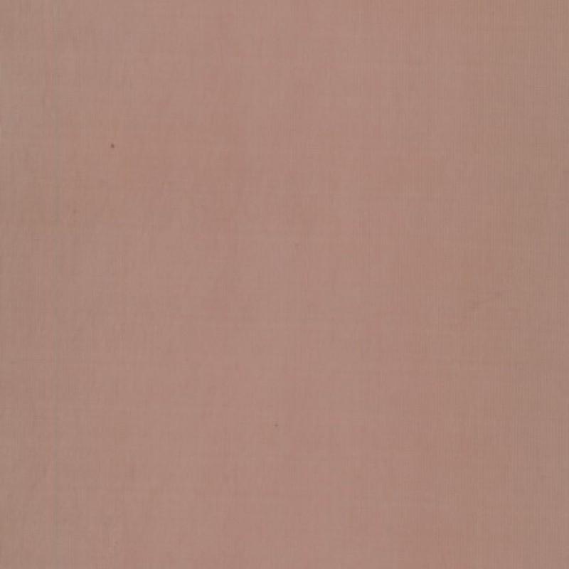 Rest Industrifoer / Jersey foer, beige, 38-70 cm.-33