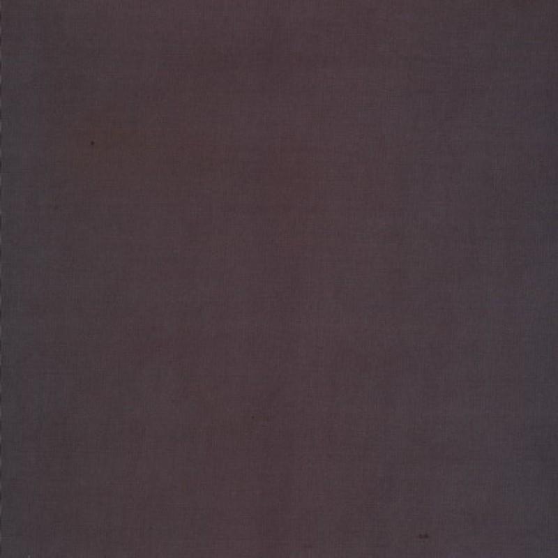 rest Industrifoer / Jersey foermørkebrun, 50 cm.-33