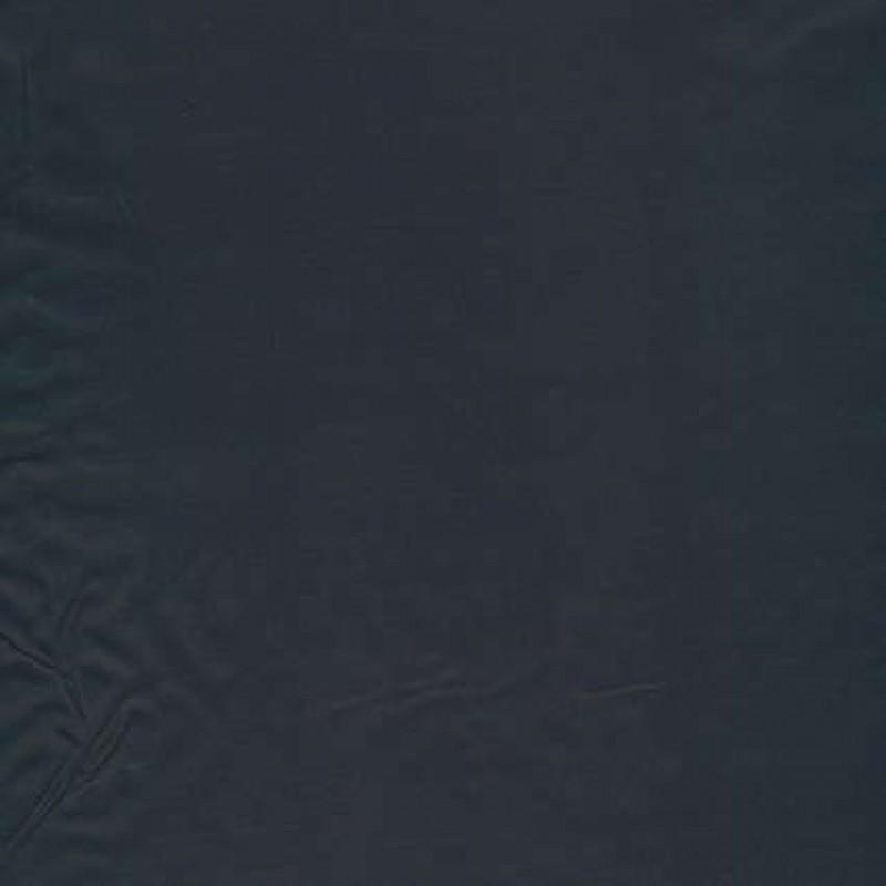 Rest Acetat foer, koksgrå, 25 cm.-31