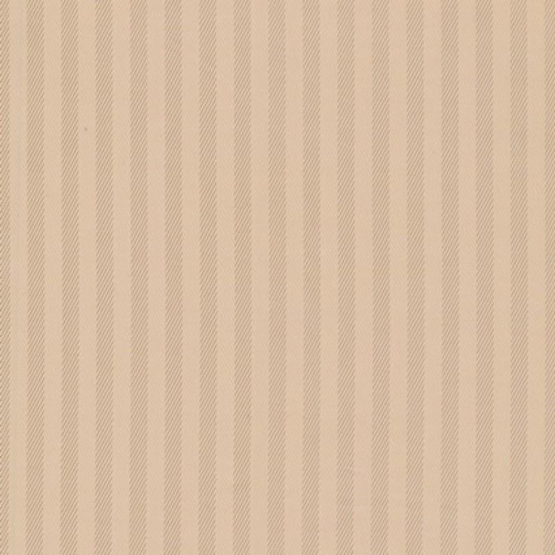 Acetat/viscose foer sildeben, off-white/creme-35