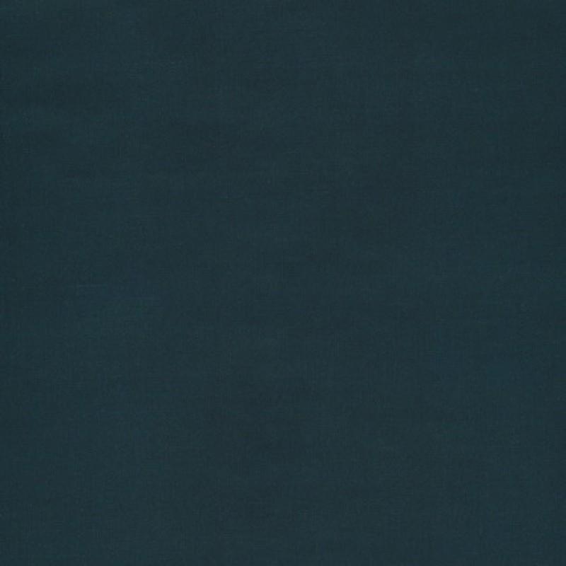 Foer mørk flaskegrøn/koksgrå-35