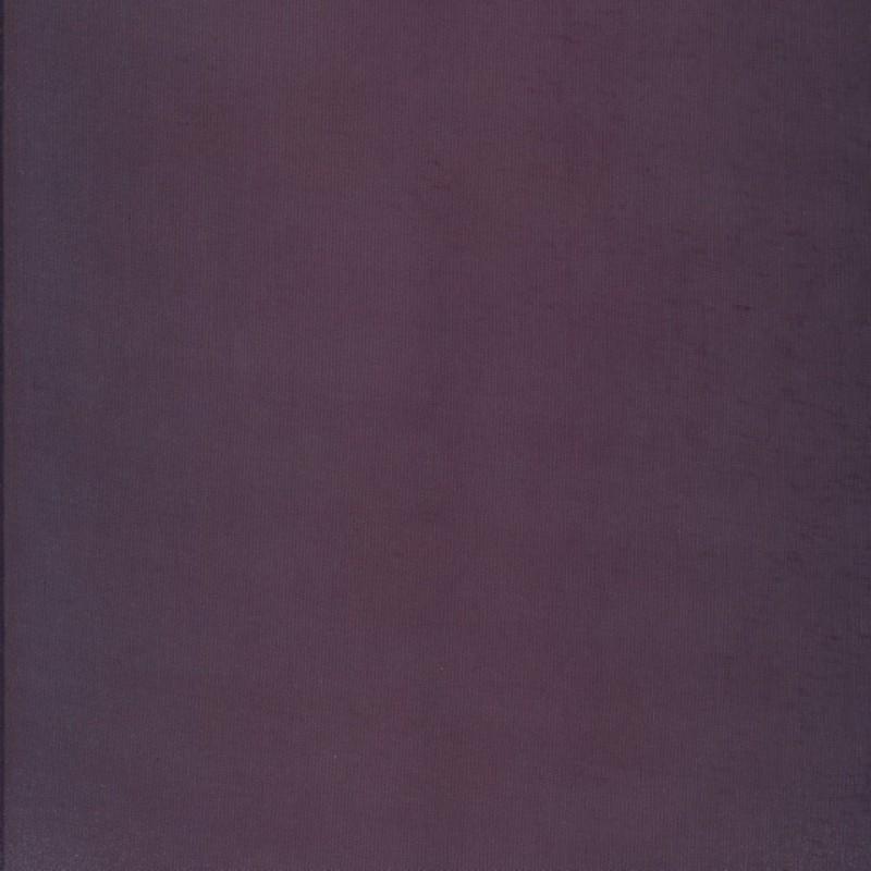 Industrifoer / Jersey foer, mørk rød-lilla