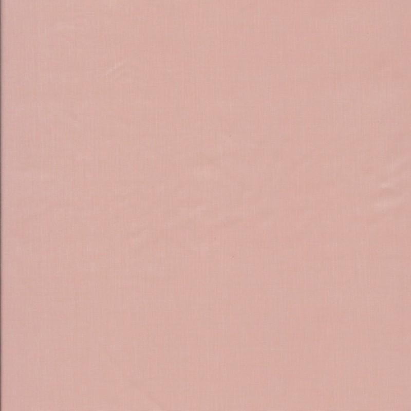 Acetat foer i lys rosa