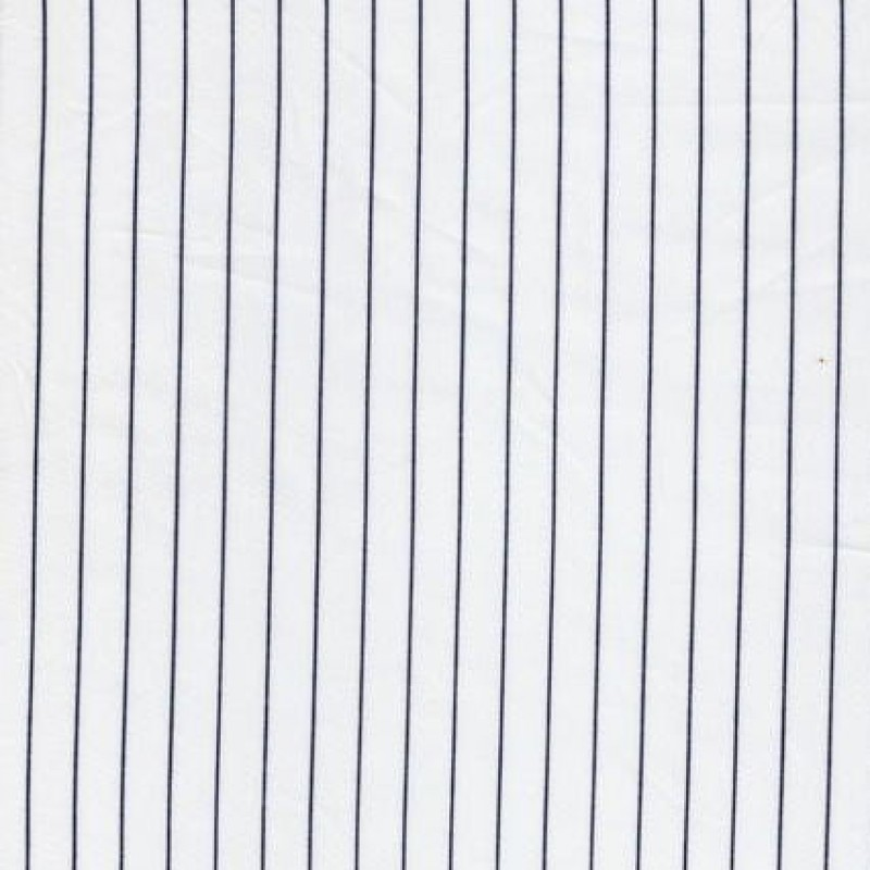 Foer hvid m/blå strib-31