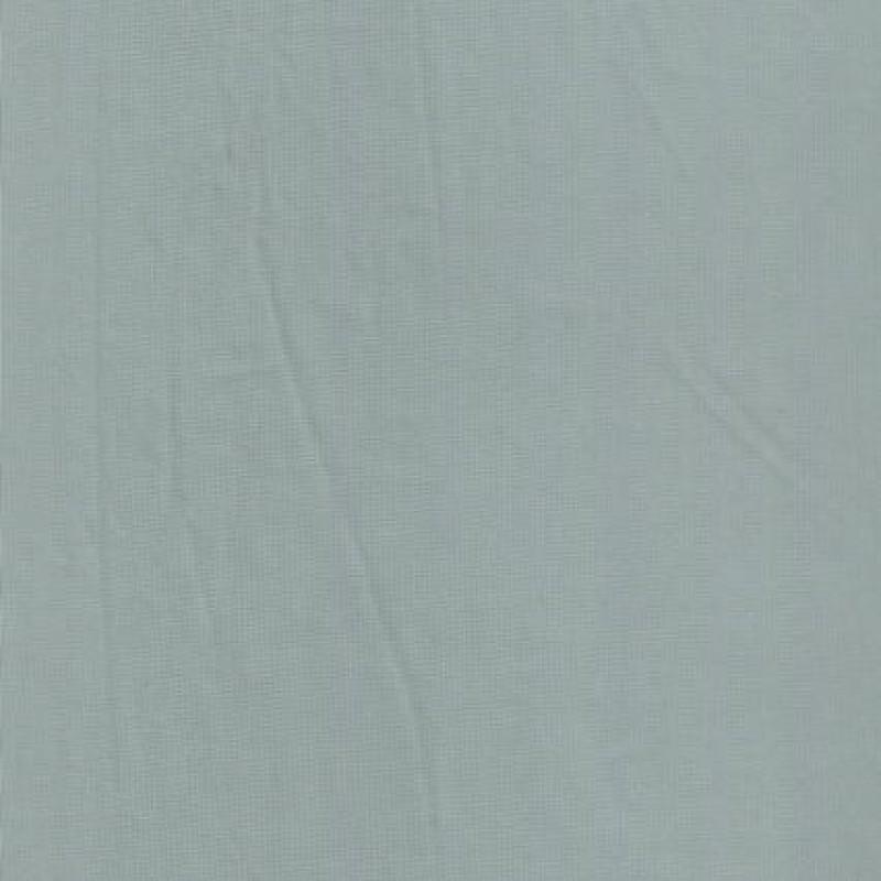 Rest Industrifoer lysegrå, 95 cm.-31