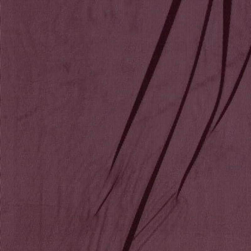 Industrifoer vinrød-31