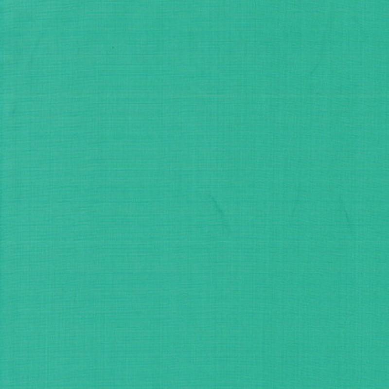 Foer aqua-grøn-31
