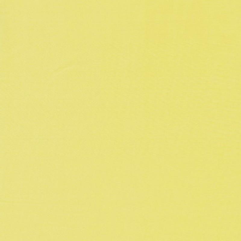 Acetat Foer, lys solgul-31