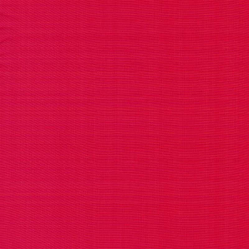 Foer koral-rød