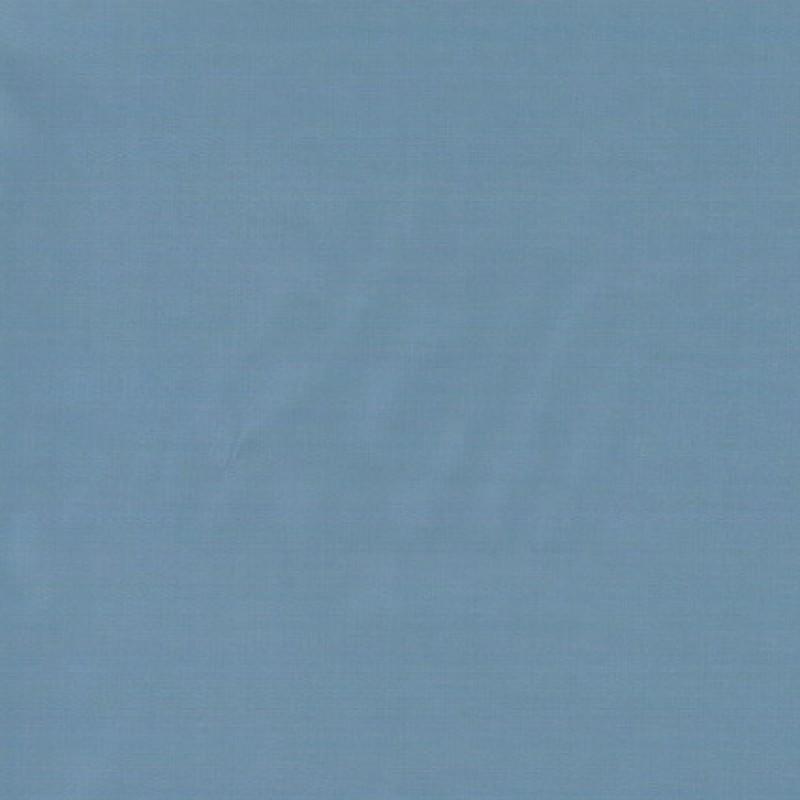 Foer støvet blå-31