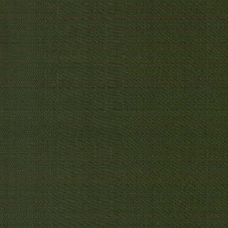 Foer mørk løvgrøn