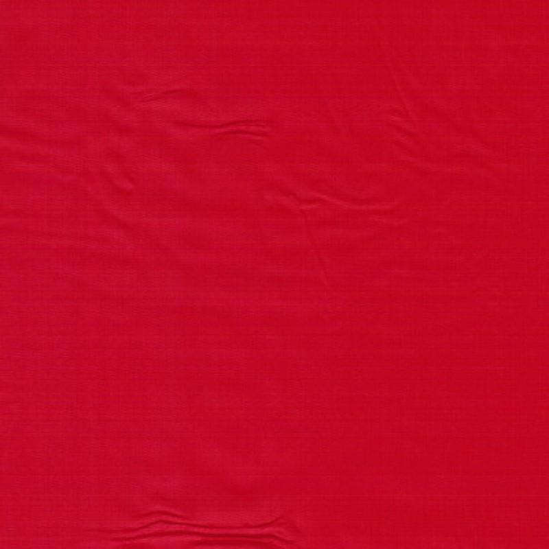 Acetat foer, rød