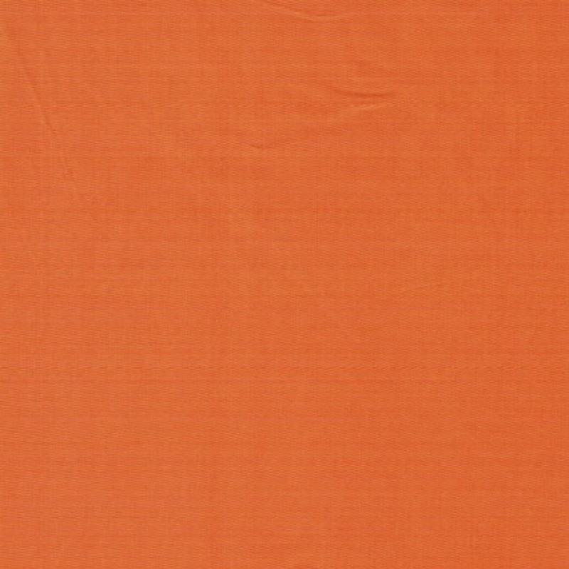 Acetat foer, orange-33