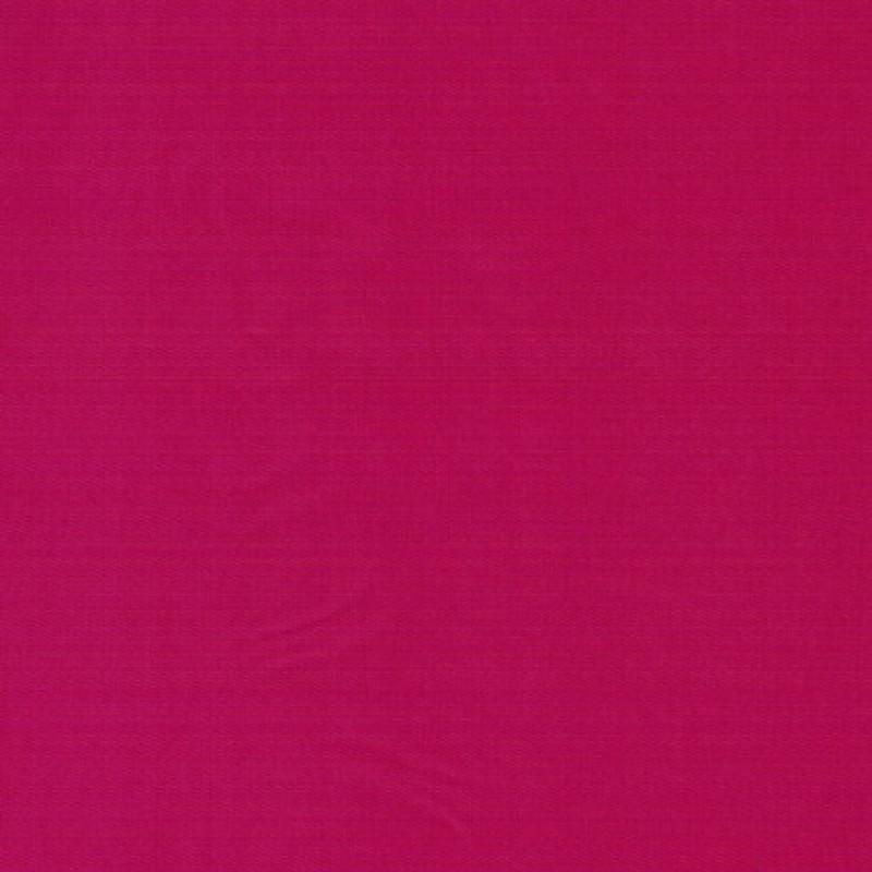 Acetat foer, mørk pink-31