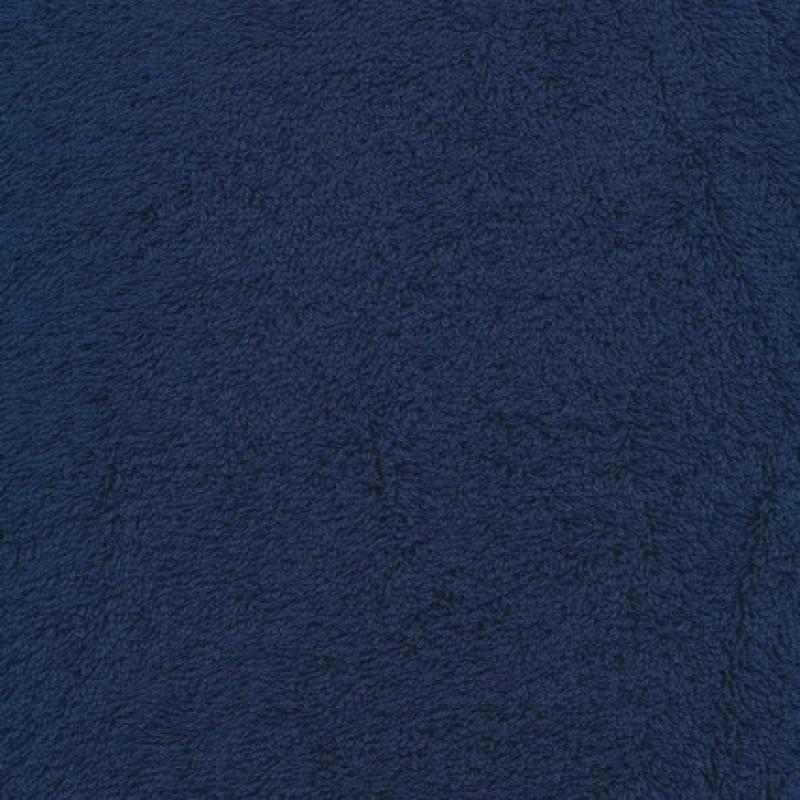 Frotté kraftig, mørkeblå-31