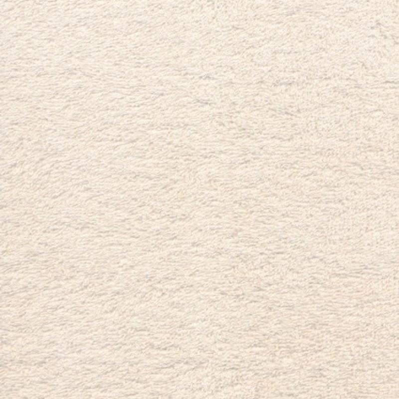 Frotté kraftig, off-white-33