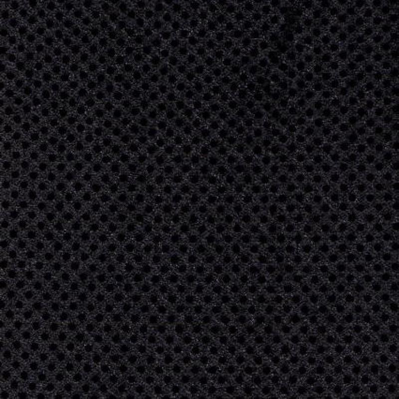 Palietstof sort