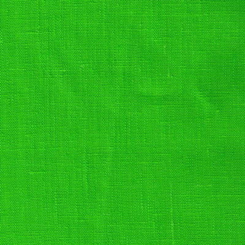 100% hør græsgrøn-31