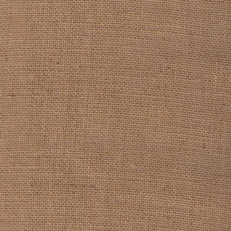 Hessianbredde180cm-33