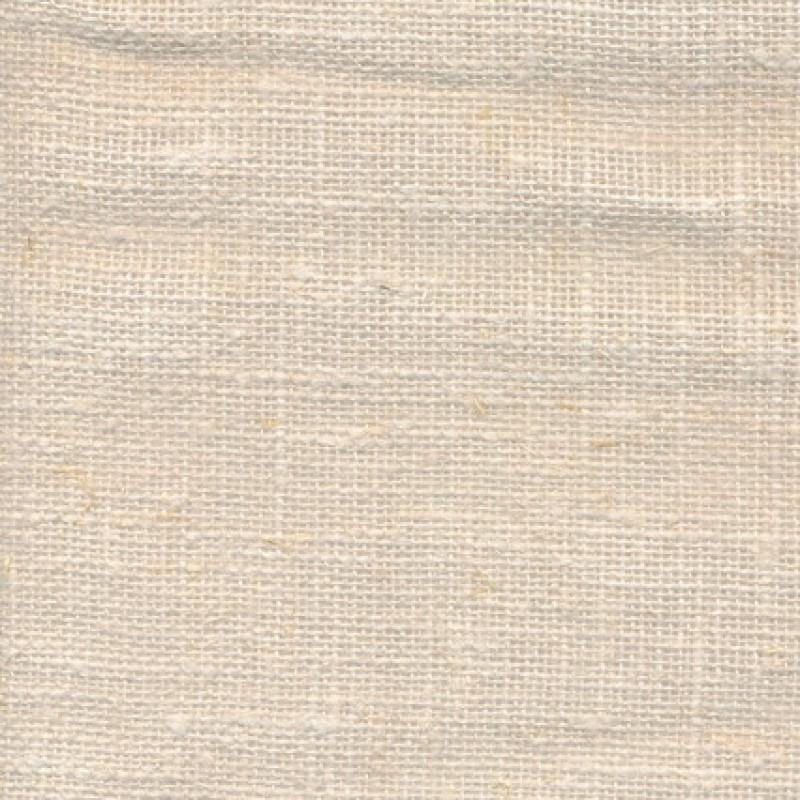 Hessian rustik off-white-35