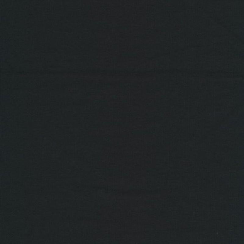 Isoli m/stræk, sort