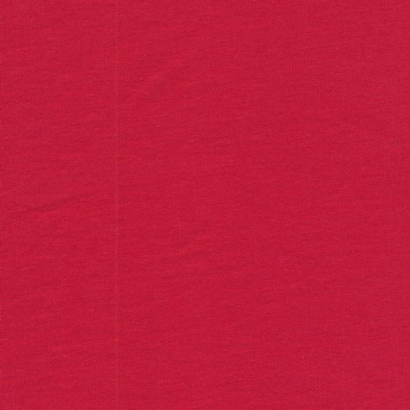 Isoli m/stræk rød