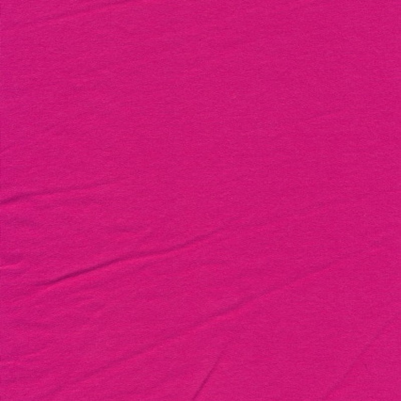 Isoli m/stræk pink-33