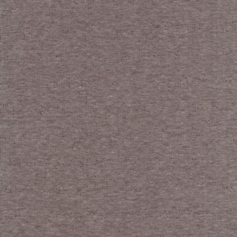 Isoli meleret brun-33