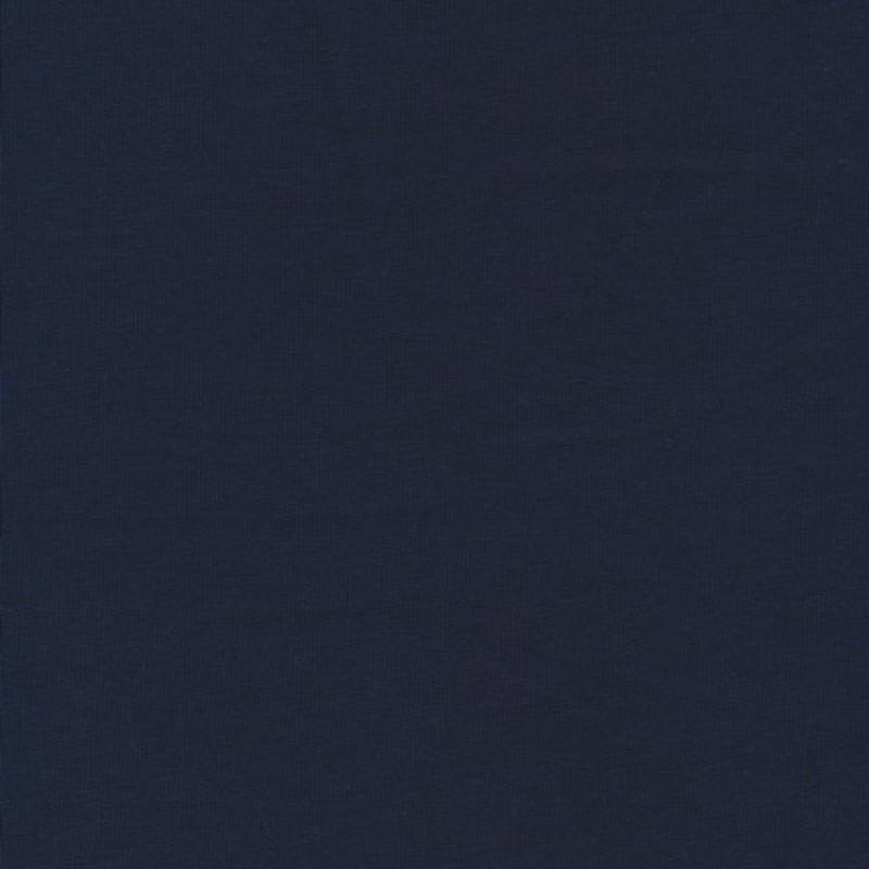Isoli m/stræk, marineblå-35