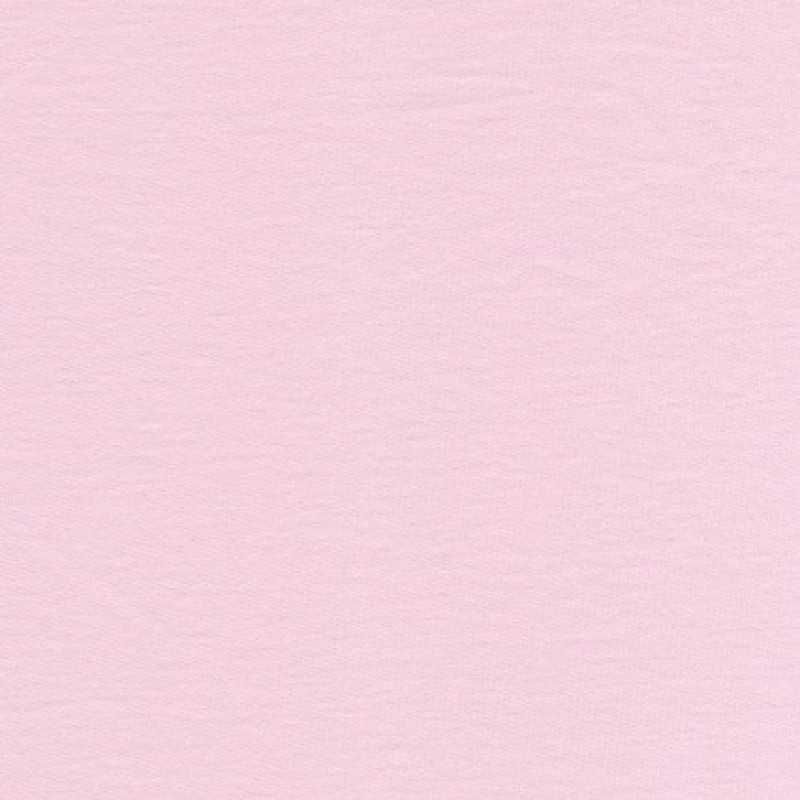 Rest Isoli babylyserød, 45-55 cm.