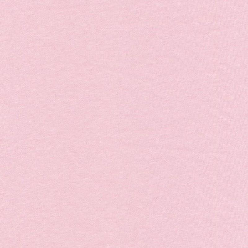 Rest Isoli meleret babylyserød- 70 cm.