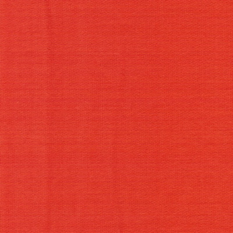 Isoli orange-31