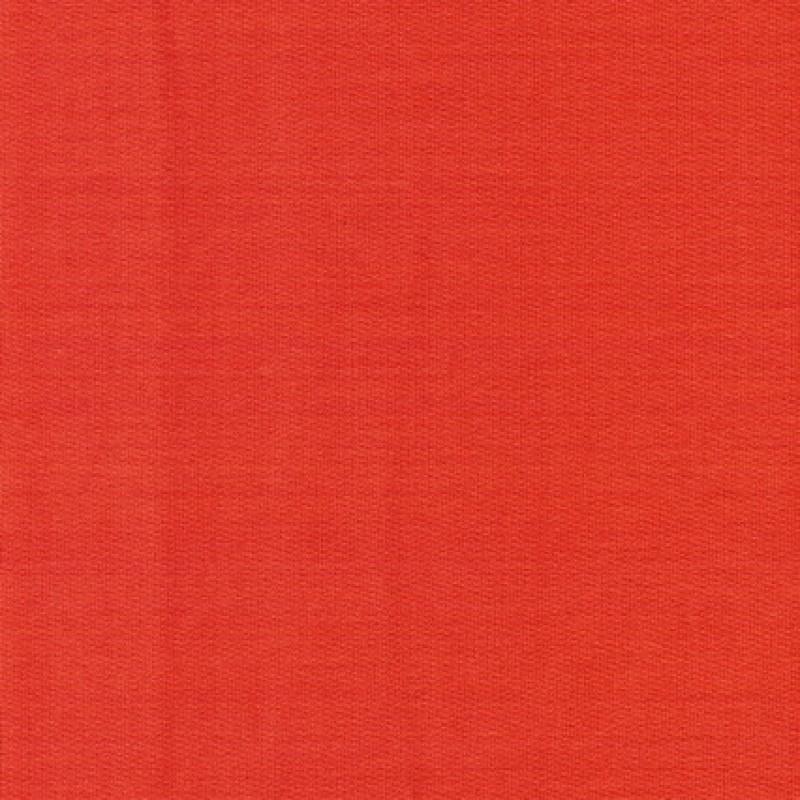 Isoli orange