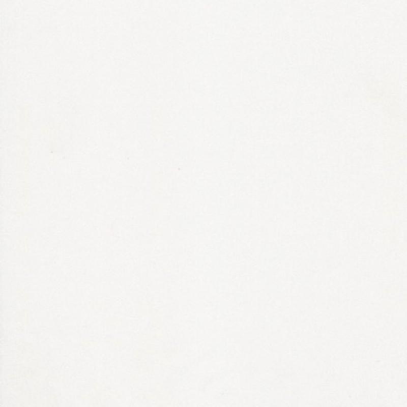 Dansekjole/badedragt-stof, hvid