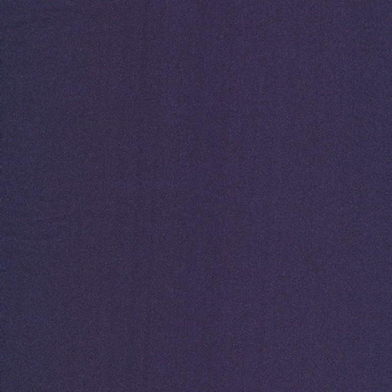 Rest Blank jersey mørkelilla, 30 cm.-35