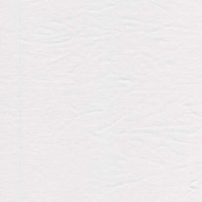 Bomulds-jersey hvid-31