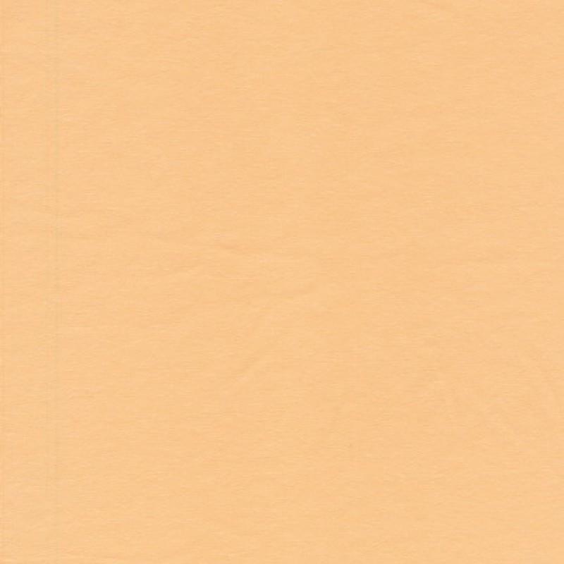 Jersey økotex bomuld/lycra, lys laks-33