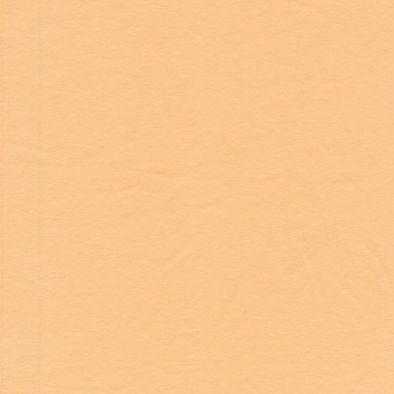 Jersey økotex bomuld/lycra, lys laks