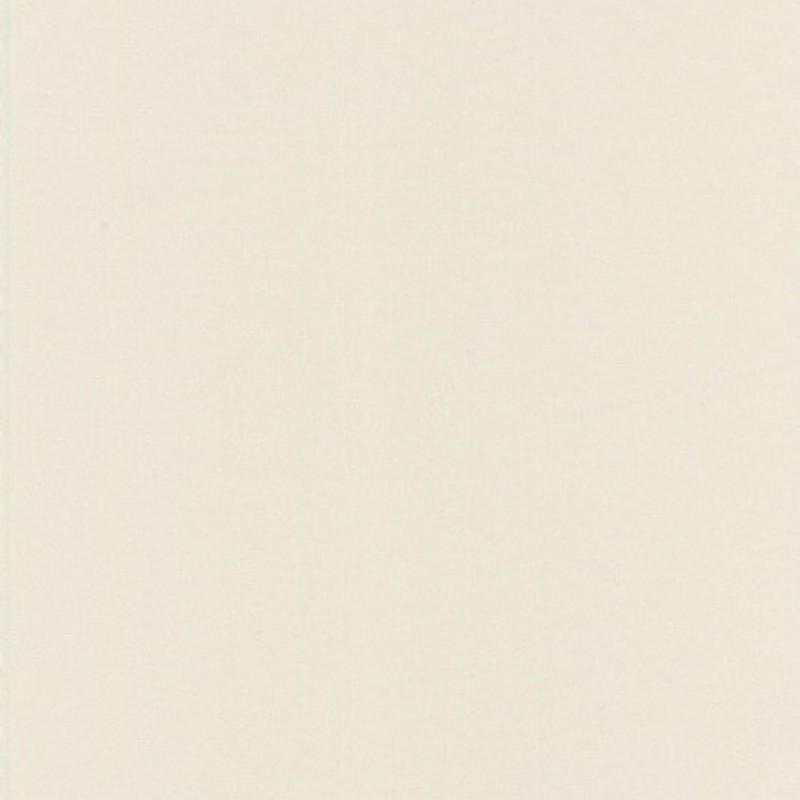Dansekjole/badedragt-stof, off-white-35