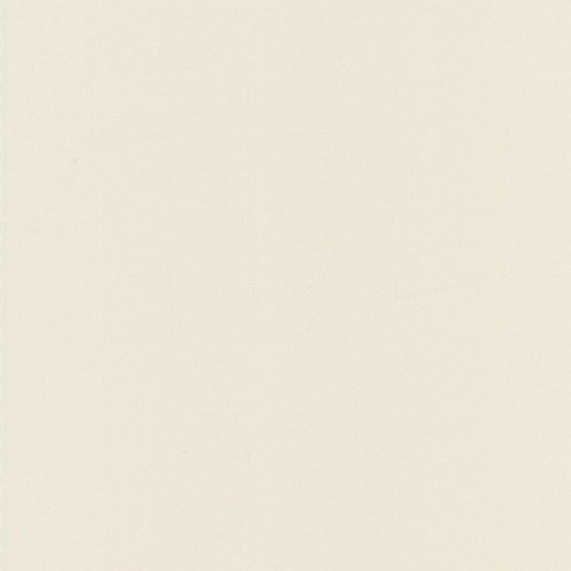 Dansekjole/badedragt-stof, off-white