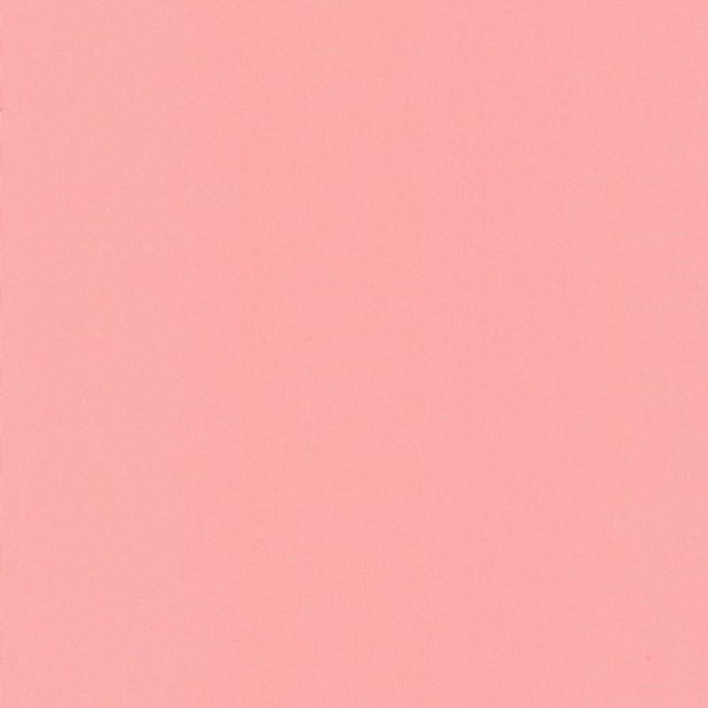 Dansekjole/badedragt-stof, melon-35
