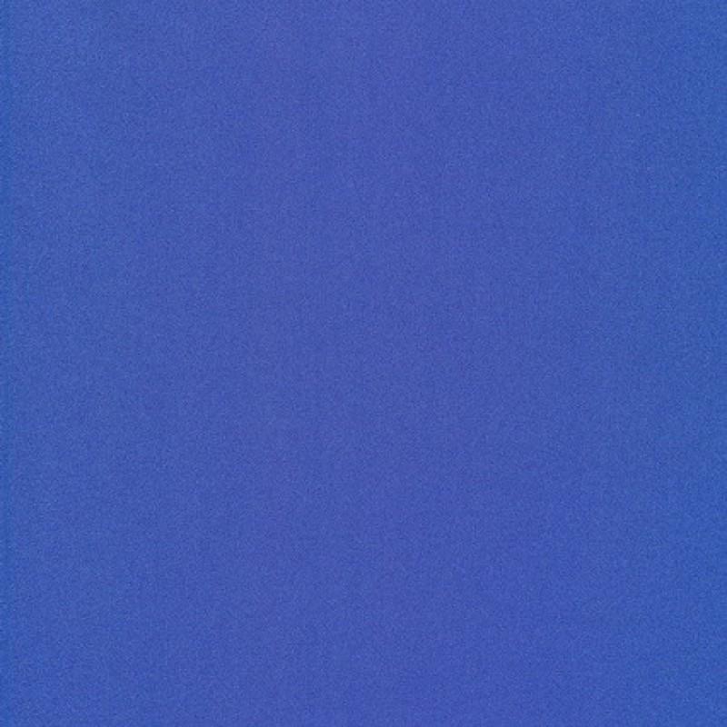 Dansekjole/badedragt-stof, klar blå