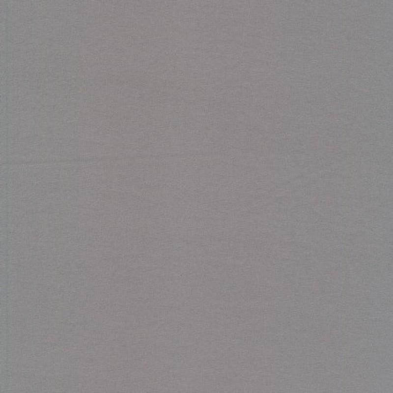 Rest Nylon single jersey, lysegrå, 100 cm.-35