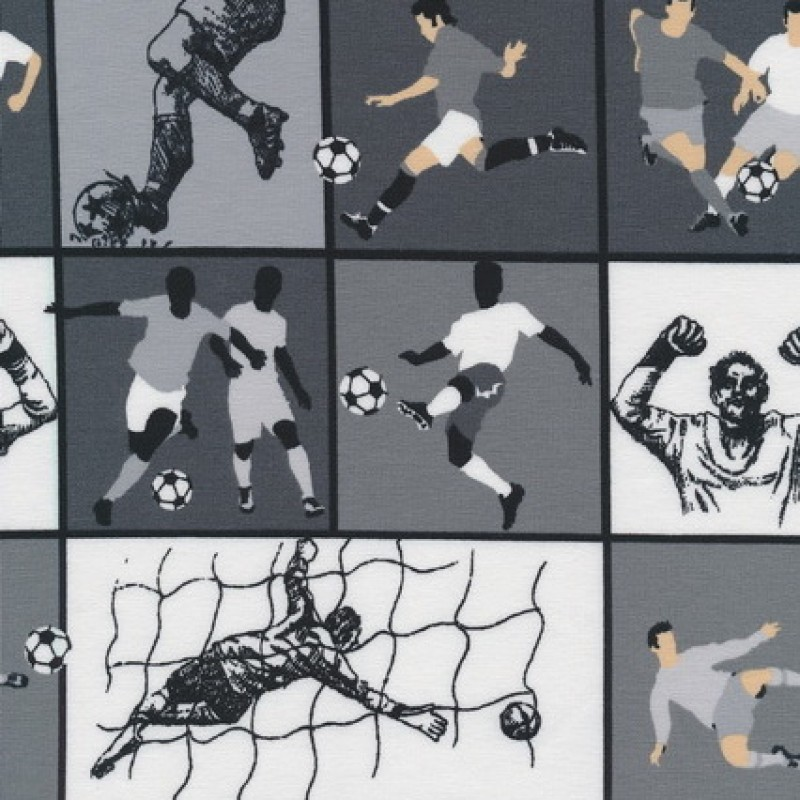 Bomuldlycrakotexmfodboldspillergrhvid-33