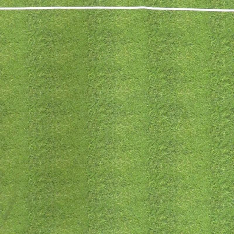 Rapport Bomuldsjersey økotex med digitalt tryk med fodboldspiller-36