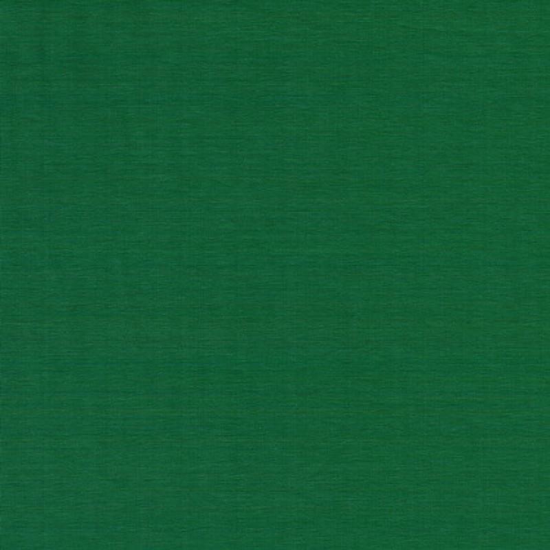 Jersey økotex bomuld lycra, græsgrøn-31